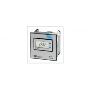 Multi  Function Meters Visuall 1