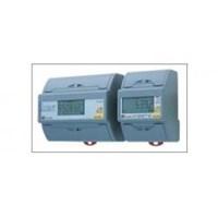 Modular Energy Meters Ulys 1