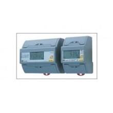 Modular Energy Meters Ulys