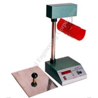 Uec –1002  Electronic Grammage Tester 1
