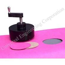 Uec – 1003  Paper Circular Cutters