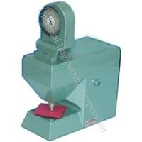 Micrometer Motorised Dial Uec - 1004 C 1