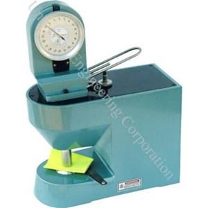 Micrometer Manual Clamping Uec -1004 D