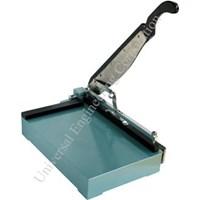 Uec – 1006 A Paper Strip Cutter 1