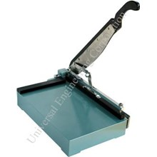 Uec – 1006 A Paper Strip Cutter