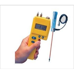 Uec-1025 A  Moisture Meter