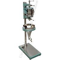 Jual Uec-2003 Beating & Freeness Tester (Canadian Type)