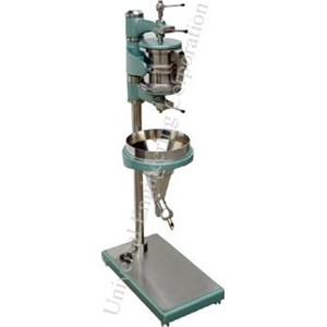 Uec-2003 Beating & Freeness Tester (Canadian Type)