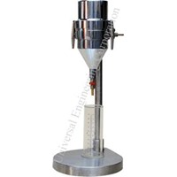 Jual Uec-2004 Consistency Determination Apparatus