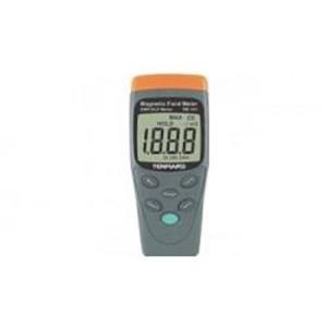 Magnetic Field Meter (Gauss Meter) Tm 191