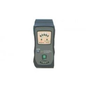 Mini Pocket Gauss Meter Tm-760