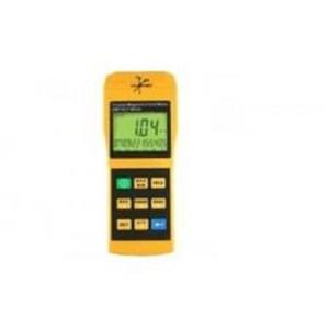 3-Axis Magnetic Field Meter (Gauss Meters) Tm-192