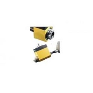 Rotary Torque Transducer Rtsx-A
