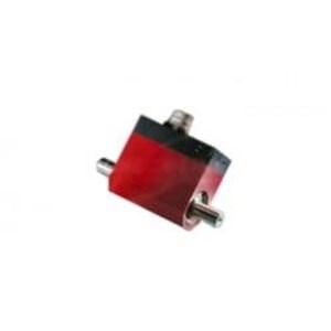 Rotary Torque Transducer   Blrtsx-R