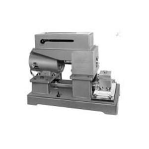 Sutherland Ink Rub Tester No2305