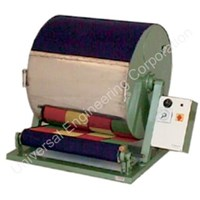 Uec- 2010 Sheet Drying Cylinder 1