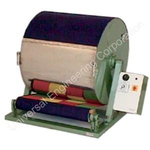 Uec- 2010 Sheet Drying Cylinder