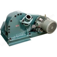 Uec- 2012 Laboratory Chipper 1