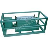 Uec-2013 Wood Chip Classifier 1