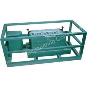 Uec-2013 Wood Chip Classifier