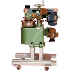 Uec- 2018 B Laboratory Beater (Pfi Mill Type)