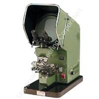 Uec-2024  Micro Fibre Projector 1