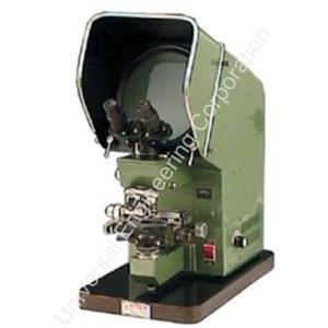 Uec-2024  Micro Fibre Projector