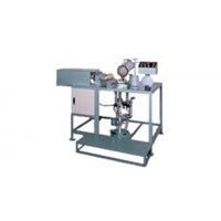 Round Type Sheet Machine With Automatic Couching No 2541