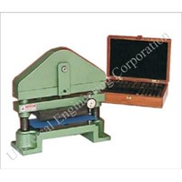 Uec-3005 Corton Board Creaser 1