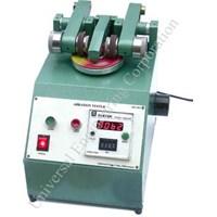 Uec- 3011 Abrasion Tester 1