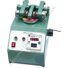 Uec- 3011 Abrasion Tester