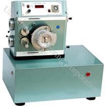 Uec-4005  Uec Printability Tester