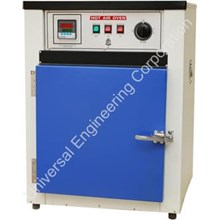 Uec-5001 Laboratory Oven