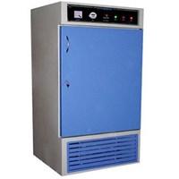 Uec- 5004  Bod Incubator