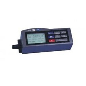 Roughness Tester Tr-200