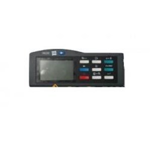Roughness Tester Tr-220