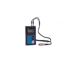 Ultrasonic Thickness Gauge Tt-100