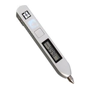 Vibration Meter Tv260a
