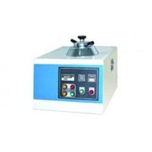 Mesin Press Automatic Mounting Machine Tam-5