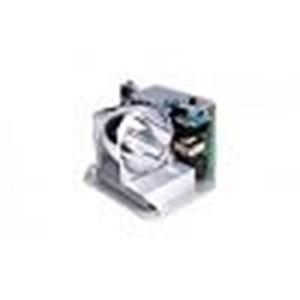 Machine Vision Strobes - Mvc-4000