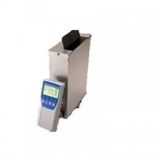 Wood Moisture Meter - Bp1