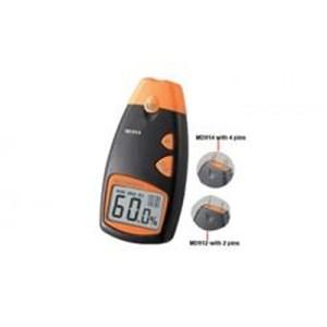 Digital Wood Moisture Meter Md912-Md914
