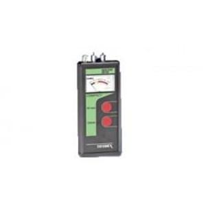 Wood Moisture Meter - Tramex Compact