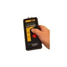Wood Moisture Meter - Tramex Professional
