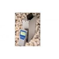Biomass Moisture Meter - Bp1 1