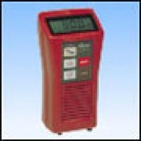 Eddy Current Coating Thickness Meters 1
