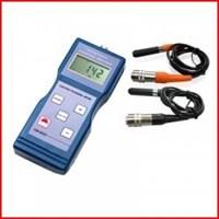 Digital Coating Thickness Meter Cm-8822 1