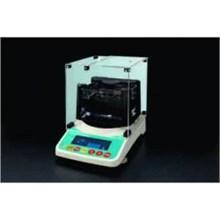 Electronic Densimeter Mds-300
