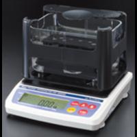 Jual Electronic Densimeter Ew-300Sg
