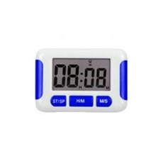 Digital Timer Be815a